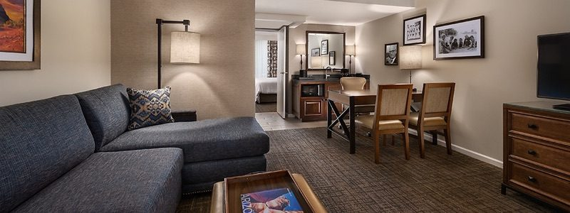 Embassy Suites Scottsdale