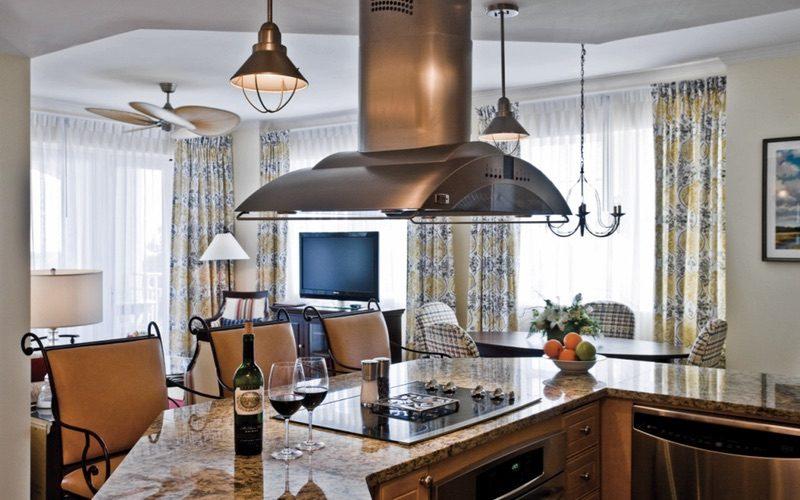 Premium Homes & Villas Offer Top Class Facilities